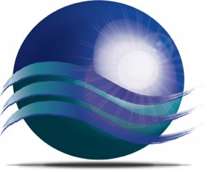 LogoLVL2