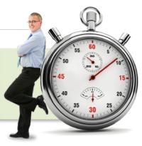 Accumulating Mentor Coaching Hours - Fran Fisher