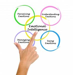 EmotionalInelligence-FranFisherCoach