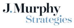 J. Murphy Strategies logo