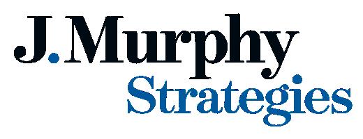 john murphy prekybos strategija