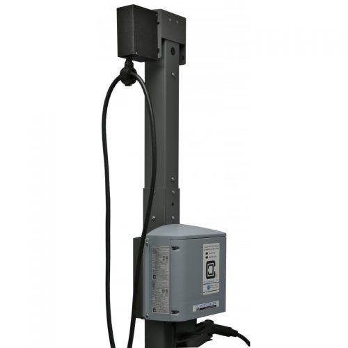 single mount cs extension kit-800x800