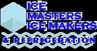 ICEMASTERS INC.