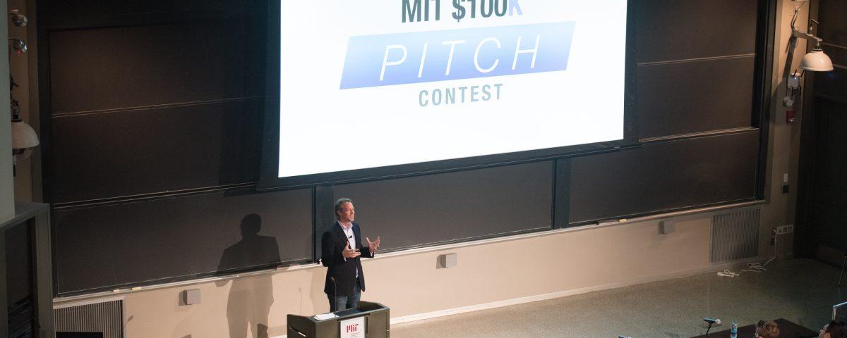 Three Alternatives to Corporate Speakers