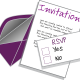 How to Write an Invitation E-Mail Your Attendees Will Actually Read