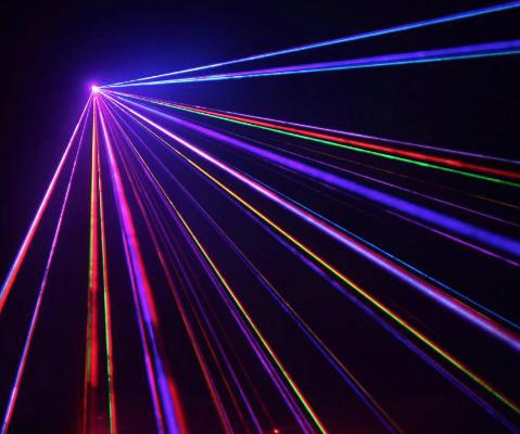 laser-lights