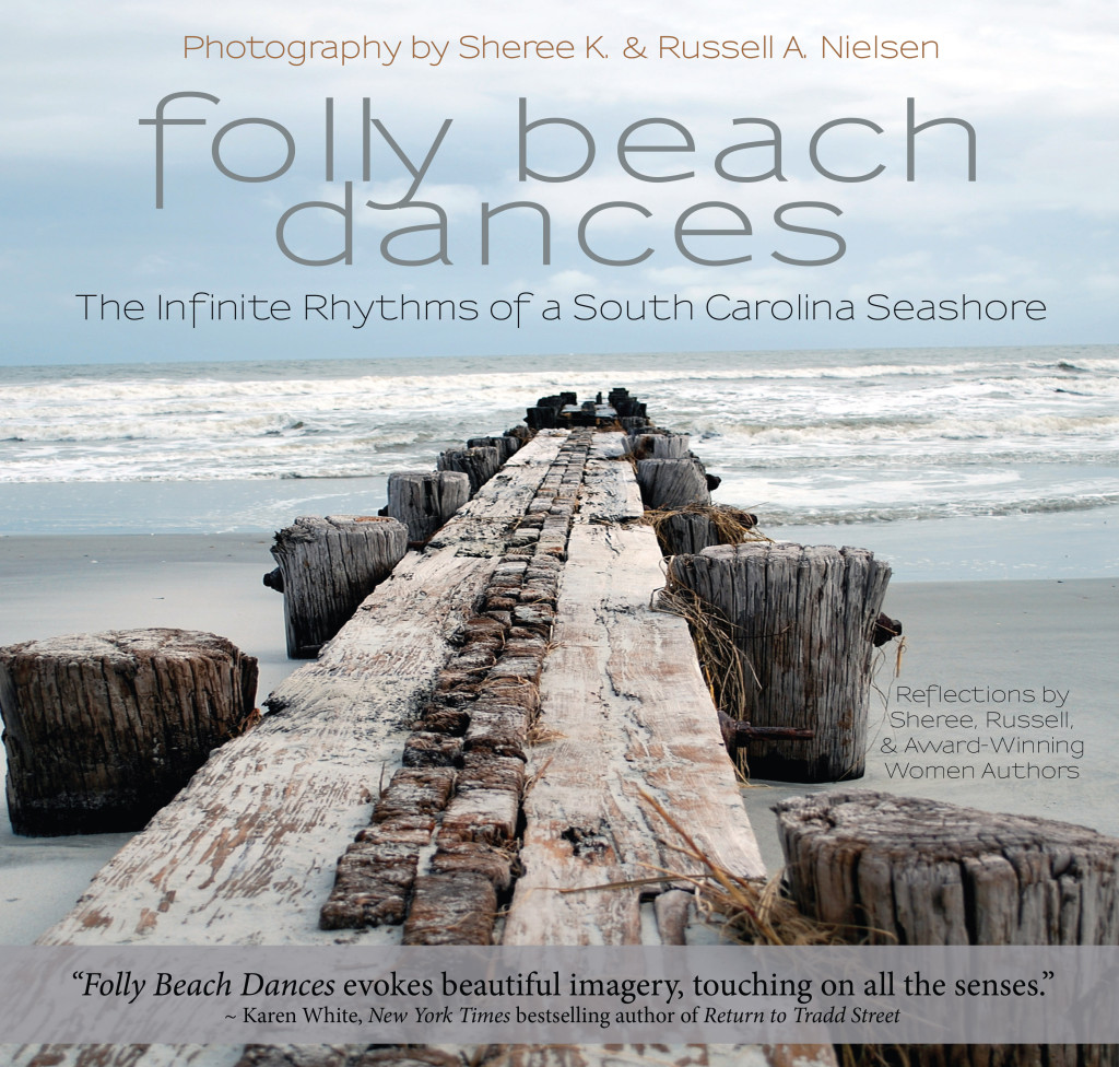 FOLLY BEACH DANCES_casebound_cover - FRONT ONLY