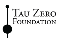Tau Zero Foundation