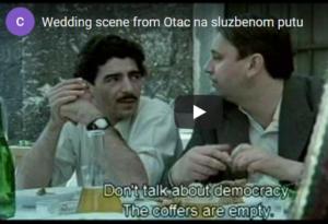 WeddingScene