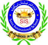 SANA INTERNATIONAL SCHOOL