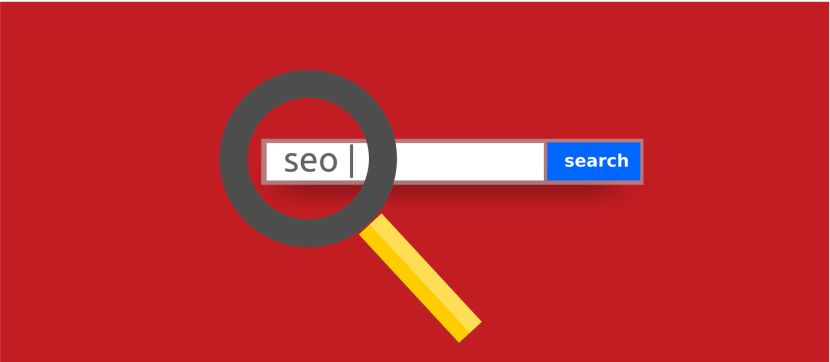 SEO Firm Omaha | Article Analysis: 1 in 5 Americans Heard of SEO
