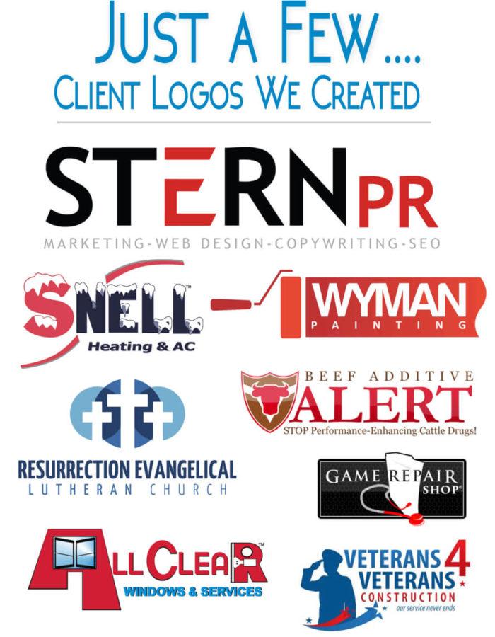 absolute-final-compressed-logo-design-omaha-nebraska-stern-pr