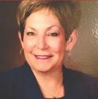 Pam Cohn