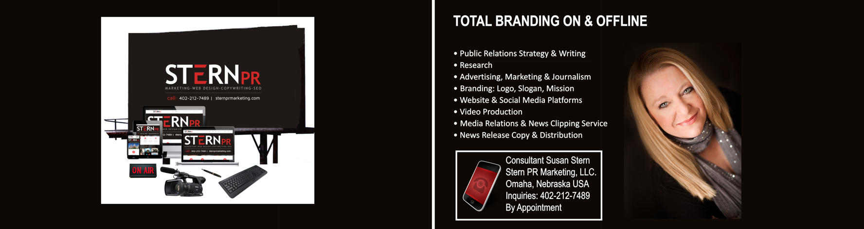 image-reputable-best-omaha-marketing-firm-stern
