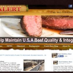 omaha neb agricultural websites