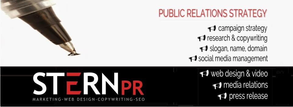 omaha-public-relations-agency-stern-pr1