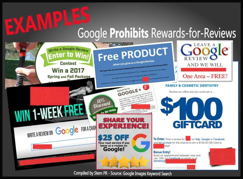 image-montage-examples-rewards-for-google-reviews