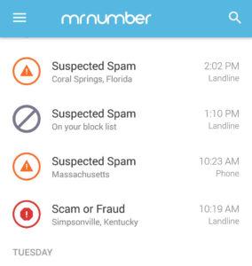 mr-number-blocked-irs-scam-calls