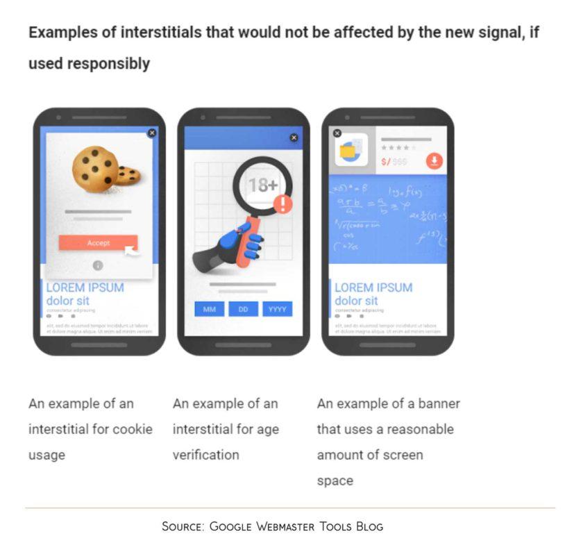 image-Interstitials-Google-Allows
