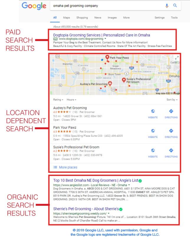 Google-search-engine-brand-results-fair-use