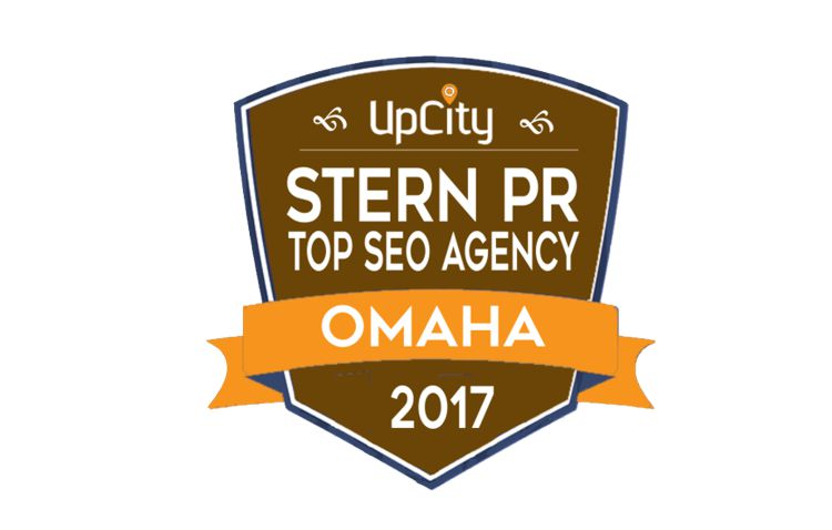 upcity-names-stern-pr-top-seo-agency-omaha
