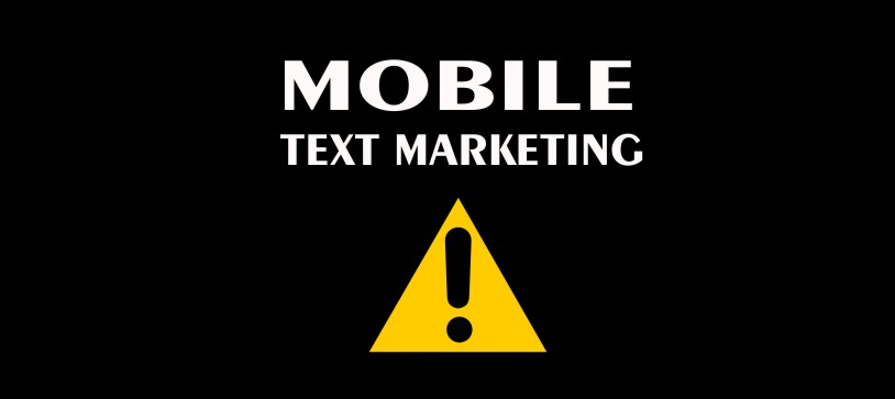 Mobile Messaging Marketing for Business