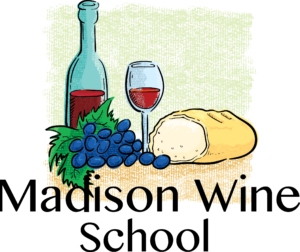 Madison Wine School