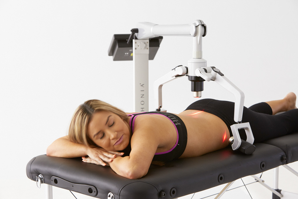 Erchonia FX 635 LOW BACK to face Laser-20on-20Back-20-20117