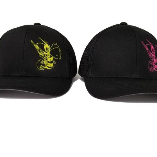 flex fit hats