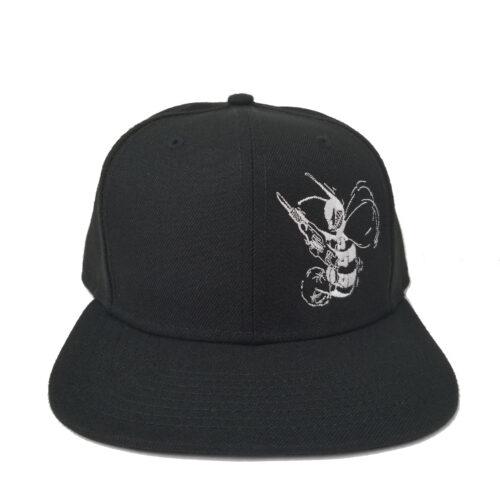 NEW Snap Back Hats