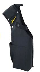 CO2 Tank Side Arm Holster