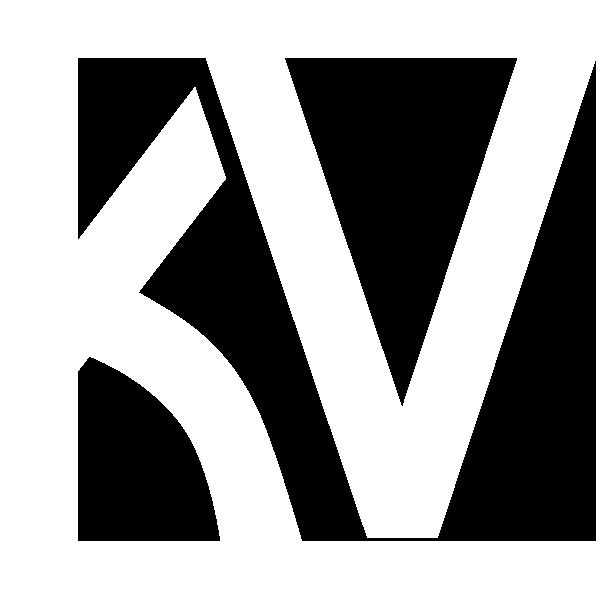 Kristen Vogler Design