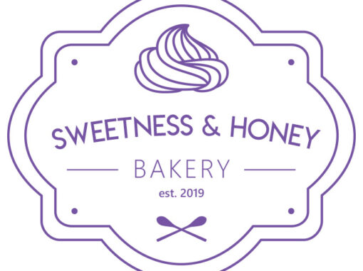 Sweetness and Honey Bakery