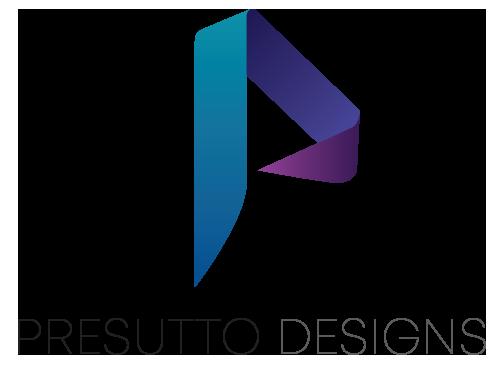 Presutto Designs