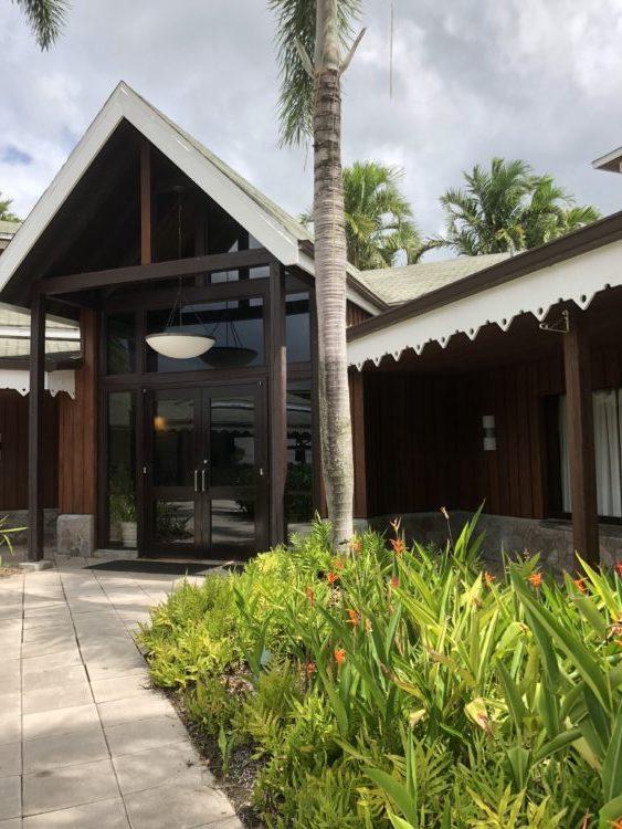 four seasons, four seasons nevis, st. kitts, nevis, caribbean, resort, hotel, ocean, pool, spa, massage