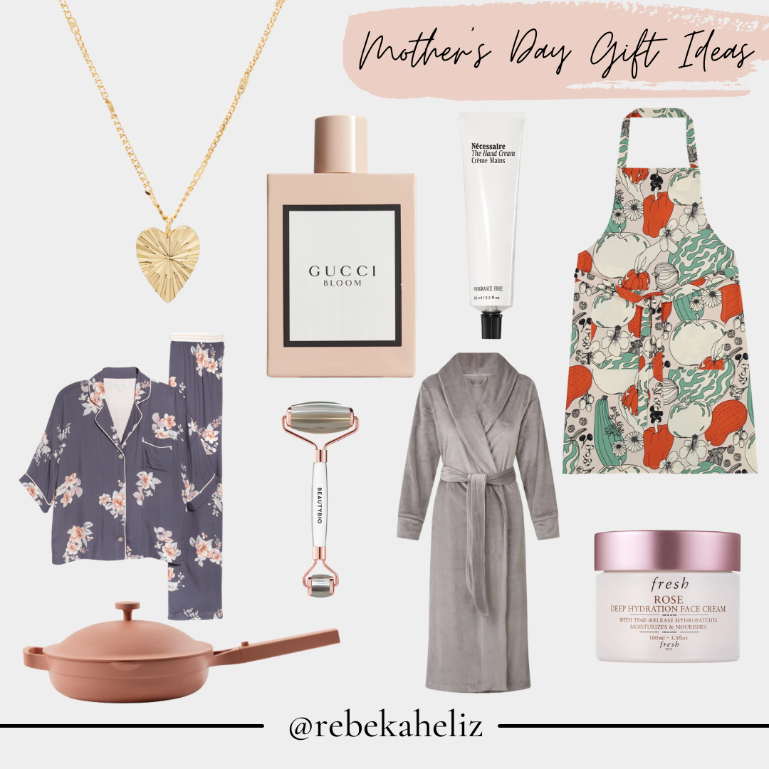 Mother's Day, nordstrom, Mother's Day gift guide, gift guide, shopping, Mother's Day ideas