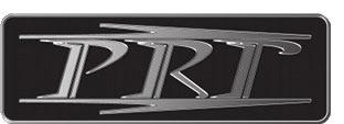 prt logo