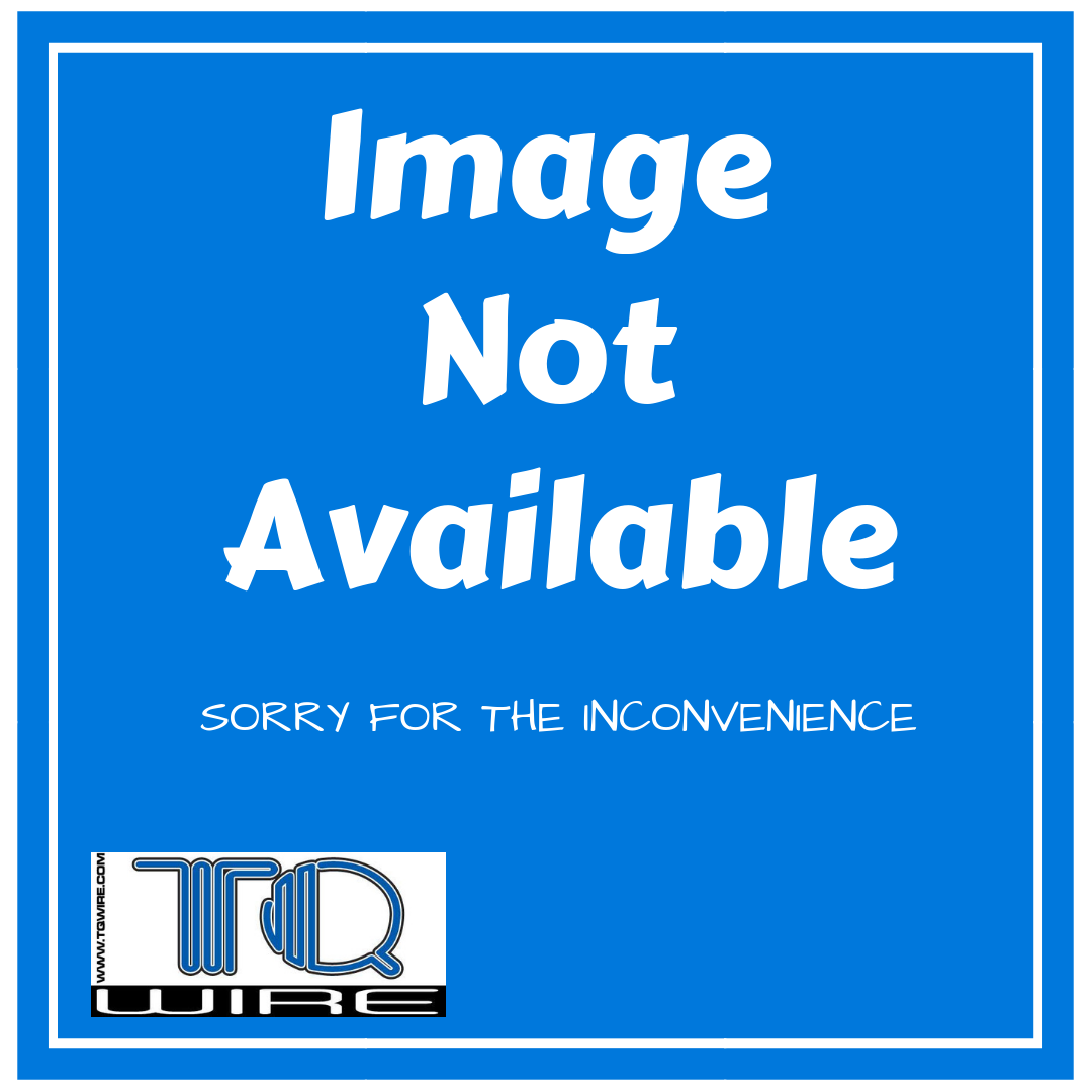 image-not-available