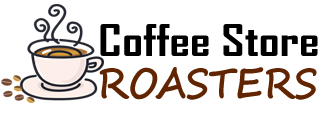 Coffee Store Roasters