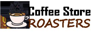 Coffee Store Roasters