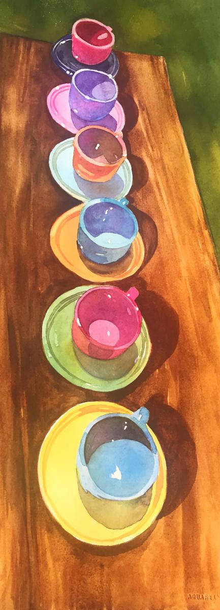 Stakelum-Karen-Cups-25-x-10.5-inches