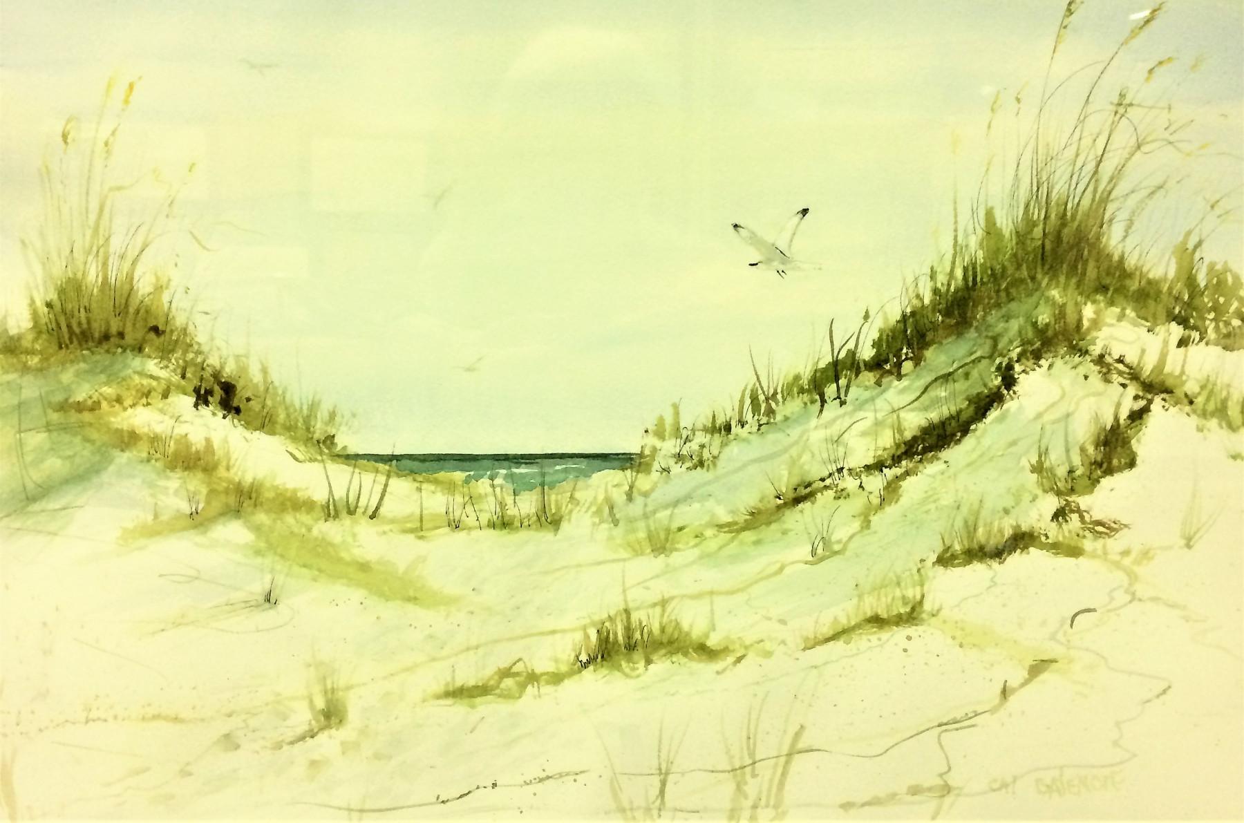Calvin-Balencie-Destin-Sea-Oats