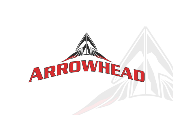 ARROWHEAD-DEVELOPMENT-CORP-FACEBOOK-2020