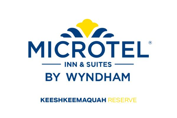 Microtel_logo-FACEBOOK