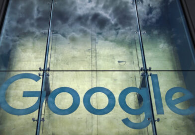 Google's alliance with Big Pharma and the war on alternative health news