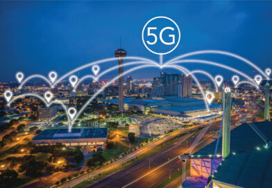 We have no reason to believe 5G is safe