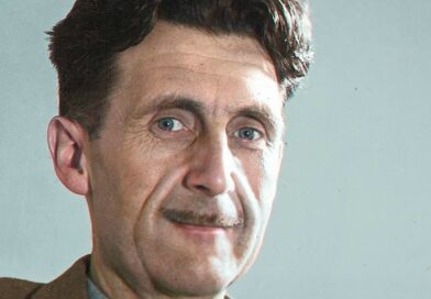 The 10 most relevant George Orwell quotes for our time