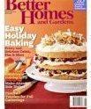 better-homes-magazine
