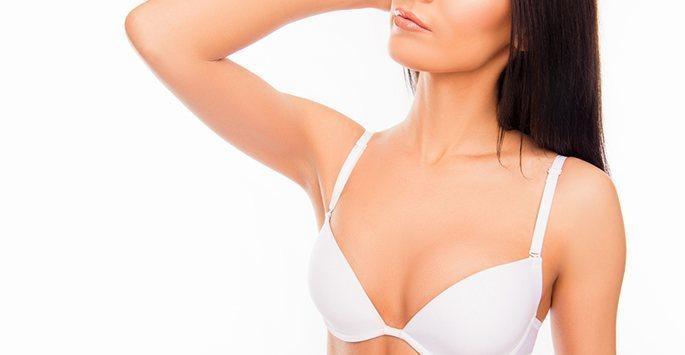 latissimus-dorsi-flap-breast-reconstruction