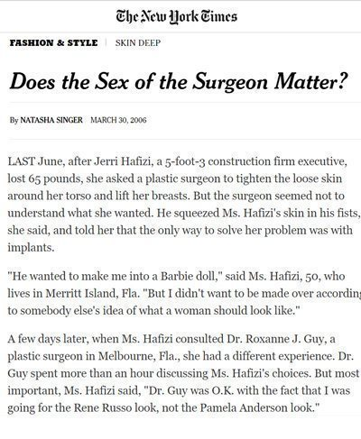 new-york-top-surgeon
